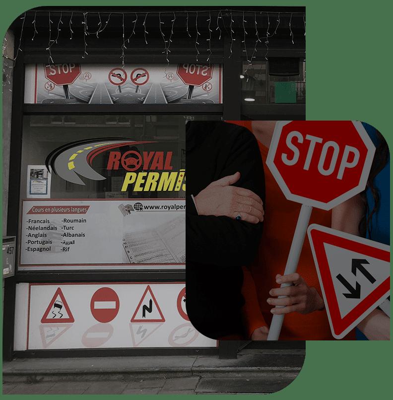 code-royalpermis- anderlecht